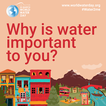 WWD2021_water2me_card_square-02