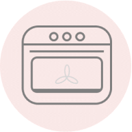 oven-image